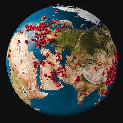 OMS estima que pandemia já matou até 8 milhões de pessoas