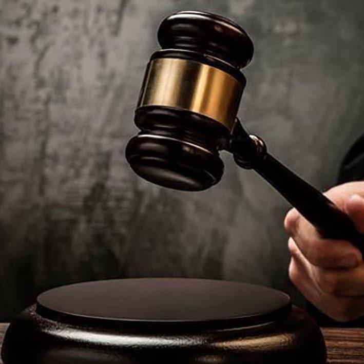Câmara aprova aumento de pena mínima para feminicídio