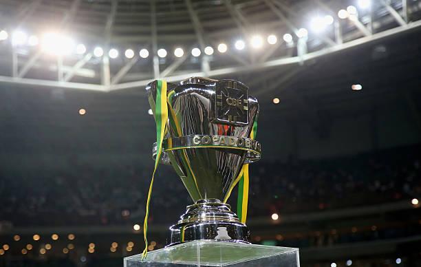 Copa do Brasil: São Paulo joga com reservas e é derrotado no Piauí