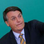Fundão: Bolsonaro acena para acordo e Weber pede explicação
