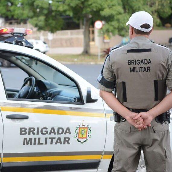 Brigada: lei de modernização da carreira pode chegar à AL em 2021