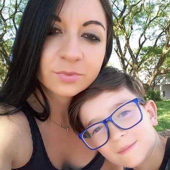 Caso Rafael: definida data para júri da mãe do menino