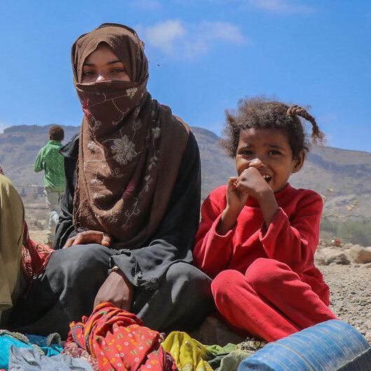 """ONU afirma que Iêmen é """"história de oportunidades perdidas"""""""