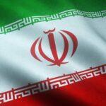 Ultraconservador é favorito nas eleições presidenciais no Irã