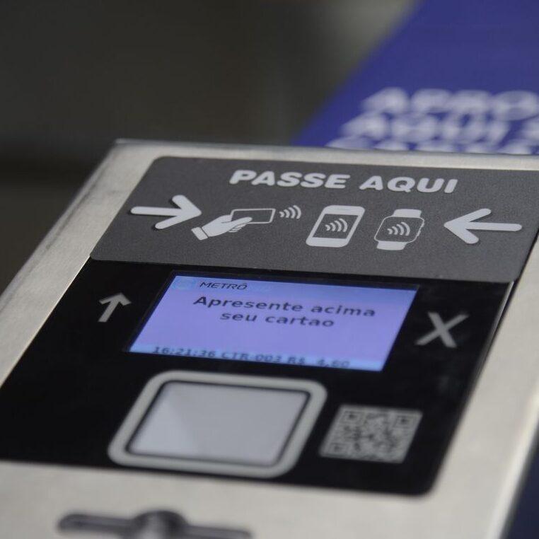 Novo terminal vai beneficiar 100 mil pessoas em São Paulo