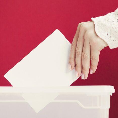 Voto impresso segue na pauta e sem consenso para aprovação