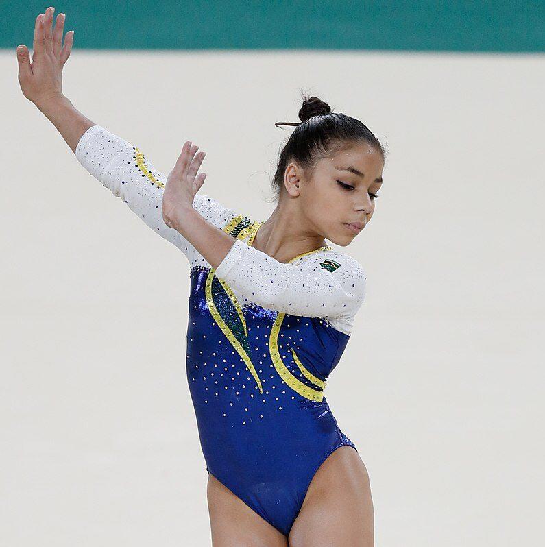 Olimpíadas: delegação brasileira conta com grandes nomes para buscar medalhas