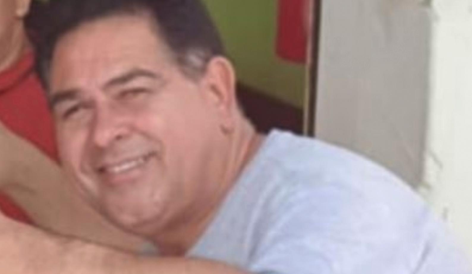 Líder comunitário é assassinado a tiros dentro de casa no MA