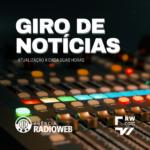 Queiroga apela para que brasileiros não deixem de tomar 2ª dose