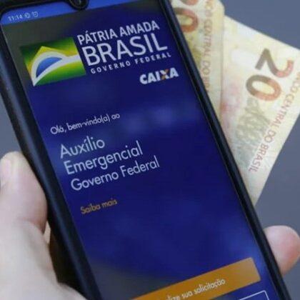 PF apura fraude no auxílio emergencial no Amapá e Paraguai