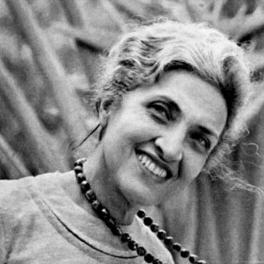 A história da inconfidência mineira pelos poemas de Cecília Meireles