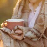 Nova onda de frio exige cuidados com a saúde