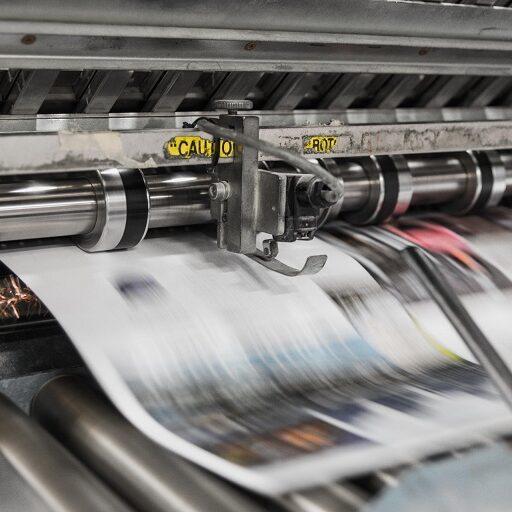 Dia Nacional da Liberdade de Imprensa e o começo dos jornais no Brasil
