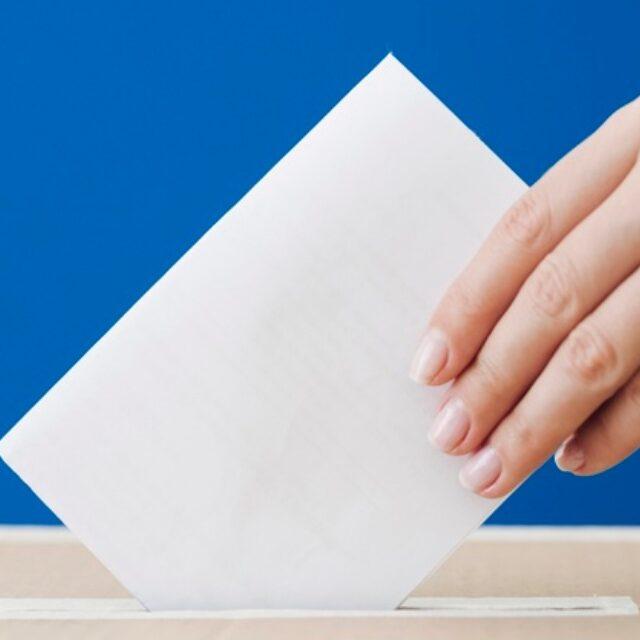 Fato ou Boato? Lei que determina voto impresso no Brasil foi revogada em 2003