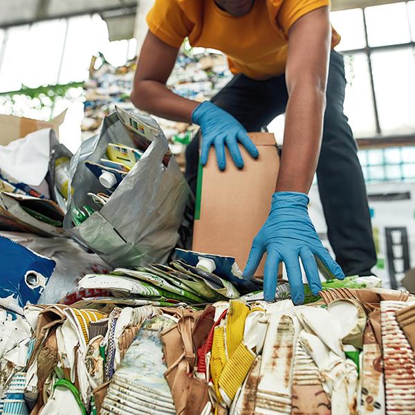 Rio de Janeiro terá programa de incentivo à reciclagem