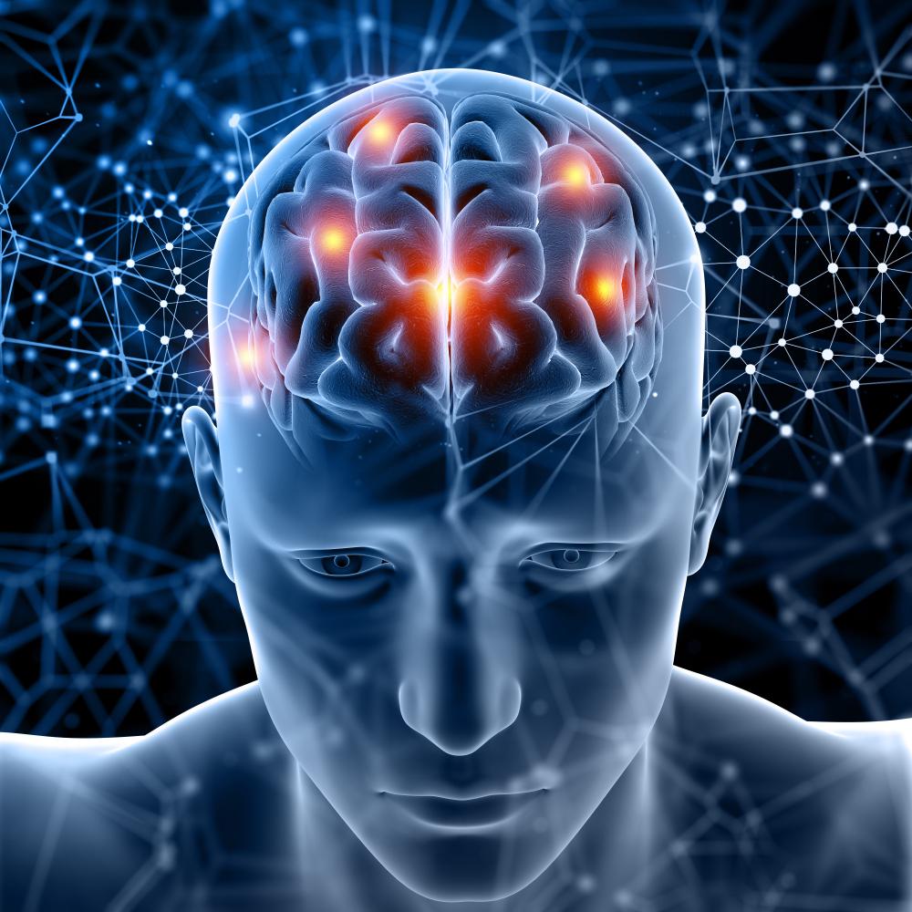 Dia mundial do cérebro: você cuida da saúde da sua mente?