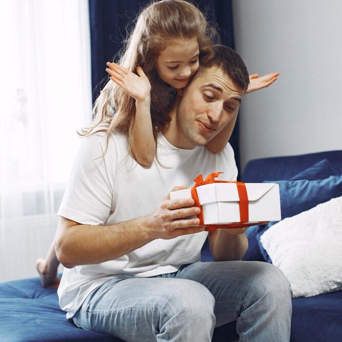 Dia dos Pais pode elevar endividamento de consumidores