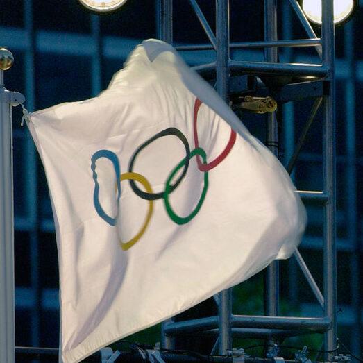 Exposição virtual destaca dignidade humana durante as Olimpíadas