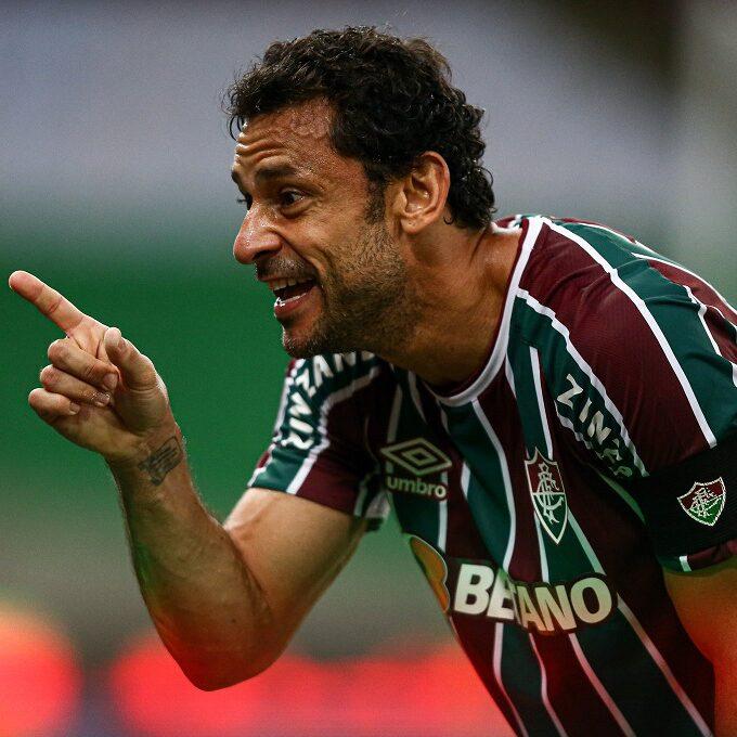 Libertadores: Fluminense volta às quartas de final depois de oito anos